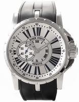 Roger Dubuis Excalibur 36 Automatic Mens Wristwatch RDDBEX4277