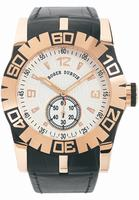 Roger Dubuis Easy Diver Automatic Mens Wristwatch RDDBGE0182