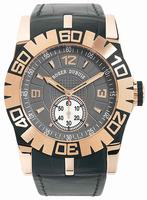 Roger Dubuis Easy Diver Automatic Mens Wristwatch RDDBGE0183