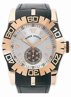 Roger Dubuis Easy Diver Automatic Mens Wristwatch RDDBGE0184
