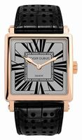 Roger Dubuis Golden Square Automatic Ladies Wristwatch RDDBGS0749