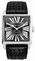 Roger Dubuis Golden Square Automatic Ladies Wristwatch RDDBGS0769
