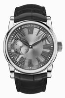 Roger Dubuis Hommage Automatic Mens Wristwatch RDDBHO0564