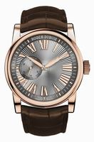 Roger Dubuis Hommage Automatic Mens Wristwatch RDDBHO0565