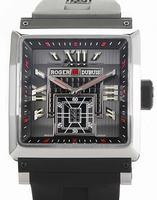 Roger Dubuis KingsQuare Automatic Mens Wristwatch RDDBKS0030