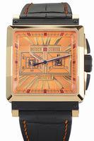 Roger Dubuis KingsQuare Chronograph Mens Wristwatch RDDBKS0034