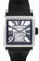 Roger Dubuis KingsQuare Automatic Mens Wristwatch RDDBKS0056