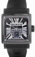 Roger Dubuis KingsQuare Automatic Mens Wristwatch RDDBKS0057