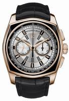 Roger Dubuis La Monegasque Chronograph Mens Wristwatch RDDBMG0004