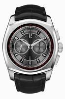 Roger Dubuis La Monegasque Chronograph Men Wristwatch RDDBMG0005