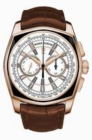 Roger Dubuis La Monegasque Chronograph Mens Wristwatch RDDBMG0008