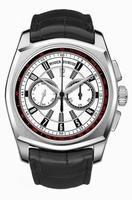 Roger Dubuis La Monegasque Chronograph Mens Wristwatch RDDBMG0009