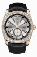 Roger Dubuis La Monegasque Automatic Jewellery Mens Wristwatch RDDBMG0012