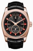 Roger Dubuis La Monegasque Automatic Mens Wristwatch RDDBMG0026