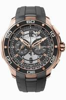 Roger Dubuis Pulsion Chronograph Men Wristwatch RDDBPU0003