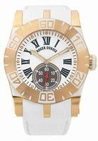 Roger Dubuis Easy Diver Ladies Wristwatch RDDBSE0193