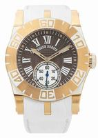 Roger Dubuis Easy Diver Ladies Wristwatch RDDBSE0194