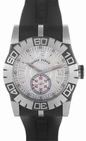 Roger Dubuis Easy Diver Automatic Mens Wristwatch RDDBSE0209