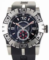 Roger Dubuis Easy Diver Automatic Mens Wristwatch RDDBSE0210