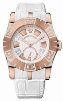 Roger Dubuis Easy Diver Ladies Wristwatch RDDBSE0223