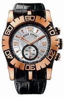 Roger Dubuis Easy Diver Automatic Mens Wristwatch RDDBSE0228