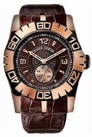 Roger Dubuis Easy Diver Automatic Mens Wristwatch RDDBSE0229