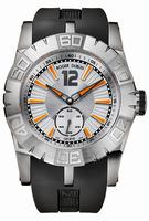 Roger Dubuis Easy Diver Automatic Mens Wristwatch RDDBSE0256