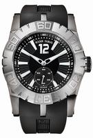 Roger Dubuis Easy Diver Automatic Mens Wristwatch RDDBSE0257