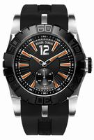 Roger Dubuis Easy Diver Ceramic Mens Wristwatch RDDBSE0269