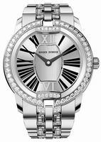 Roger Dubuis Velvet Automatic Jewellery Ladies Wristwatch RDDBVE0001