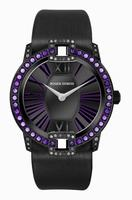 Roger Dubuis Velvet Automatic Limited Edition Ladies Wristwatch RDDBVE0005
