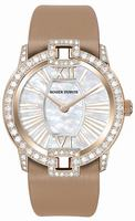 Roger Dubuis Velvet Automatic Ladies Wristwatch RDDBVE0006