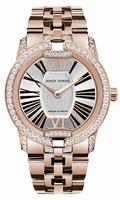 Roger Dubuis Velvet Automatic Ladies Wristwatch RDDBVE0008