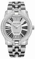 Roger Dubuis Velvet Automatic Ladies Wristwatch RDDBVE0009