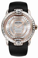 Roger Dubuis Velvet Automatic Ladies Wristwatch RDDBVE0014