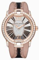 Roger Dubuis Velvet Corsetry Haute Couture Ladies Wristwatch RDDBVE0016