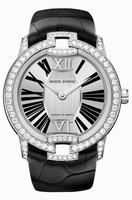 Roger Dubuis Velvet Automatic Ladies Wristwatch RDDBVE0021