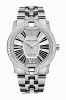 Roger Dubuis Velvet Automatic Ladies Wristwatch RDDBVE0026