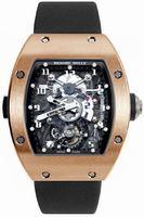 Richard Mille RM 003 V2 Mens Wristwatch RM003-V2-RG
