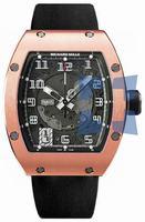 Richard Mille RM 005 Mens Wristwatch RM005RG