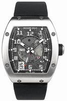 Richard Mille RM 005 Mens Wristwatch RM005Ti