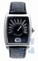 Gerald Genta  Mens Wristwatch RSO.M.10.004.CN.BA
