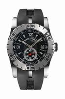 Roger Dubuis Easy Diver Mens Wristwatch SED46.14.C9.NCP.G91
