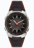 Seiko Sportura Mens Wristwatch SNJ007
