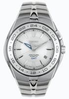 Seiko Arctura Mens Wristwatch SUN001