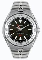 Seiko Arctura Mens Wristwatch SUN003