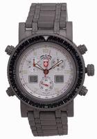 Swiss Military Delta Force Mens Wristwatch SM1745