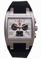 Swiss Military Navy Seals II Mens Wristwatch SM1845