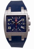 Swiss Military Navy Seals II Mens Wristwatch SM1847