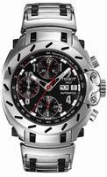 Tissot T-Race Mens Wristwatch T011.414.12.052.00